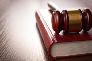 5 Important Pretrial Motions that Could Help Win Your Case